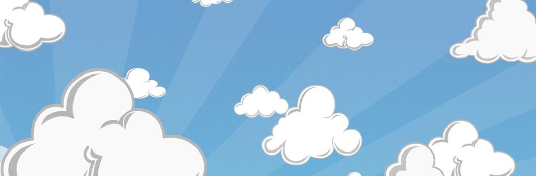 Animated cloud background - photo#18